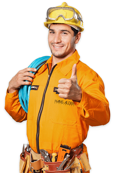 Hans-Alder-Electrique_Employe-logo